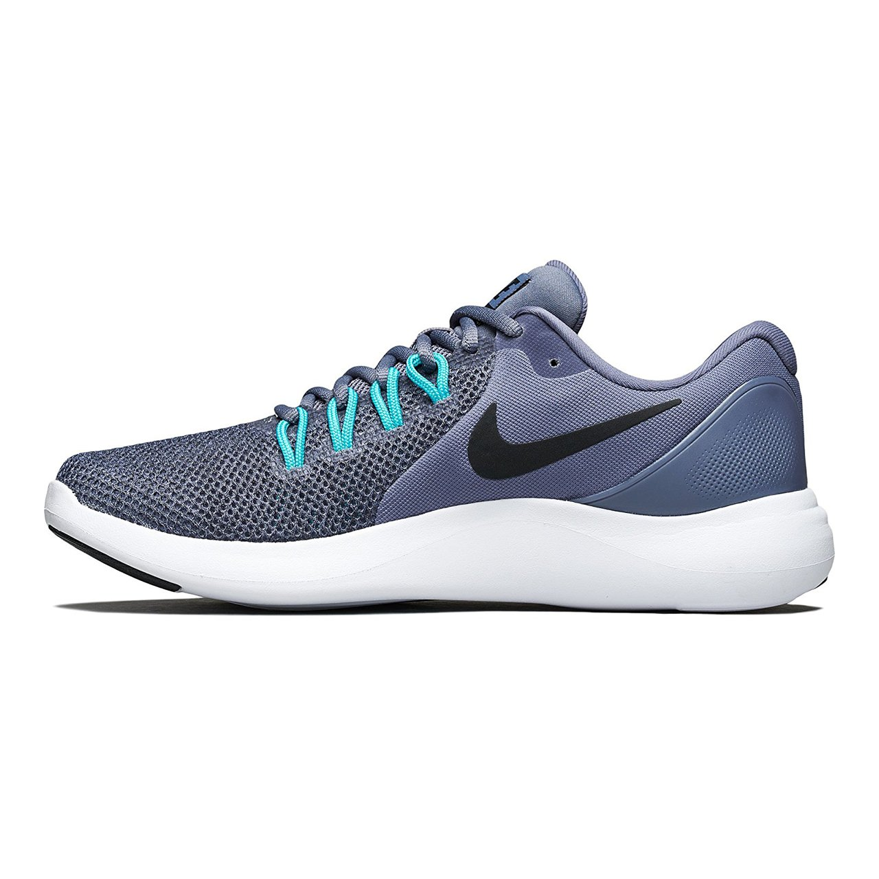 NIKE Lunar D(M) Apparent Mens Running Shoes B01MRF16BX 12 D(M) Lunar US|Light Carbon/Black-clear Jade 4fb312