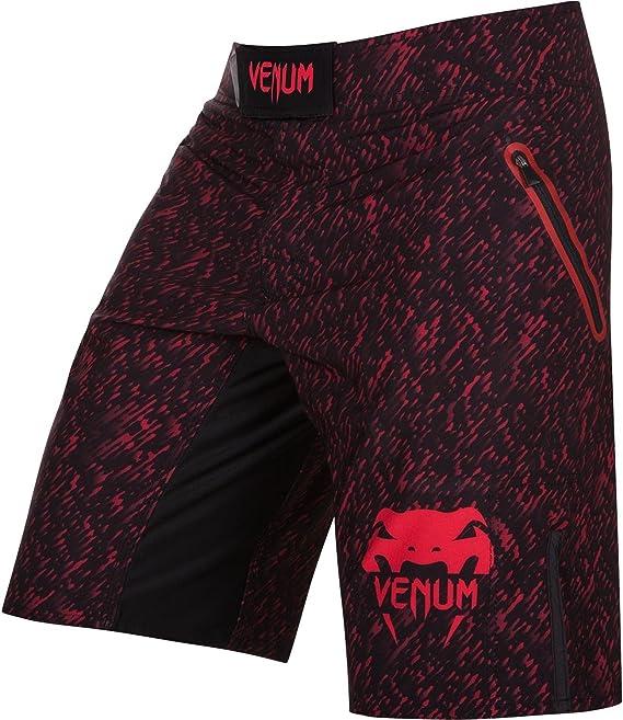 Venum – Pantalones Cortos de chándal Noise, Todo el año, Hombre ...