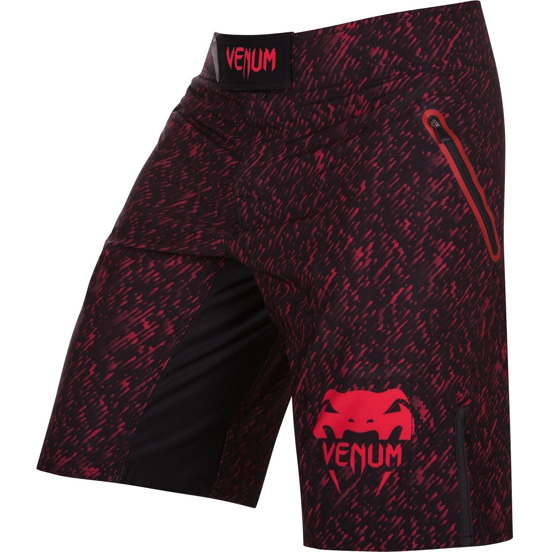 Venum Herren Training Shorts Noise