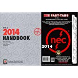Nfpa 70hb14 national electrical code handbook nfpa 70 nec nfpa 70 national electrical code nec handbook 2014 edition with fast tabs fandeluxe Gallery