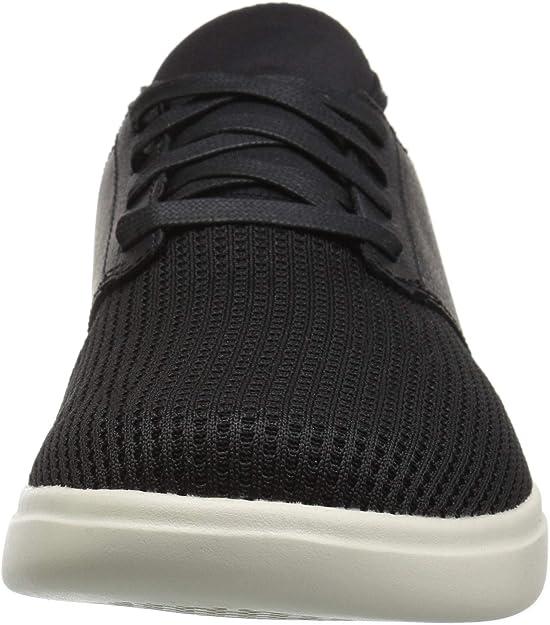 Glide 2.0 Ultra 55461 Sneaker
