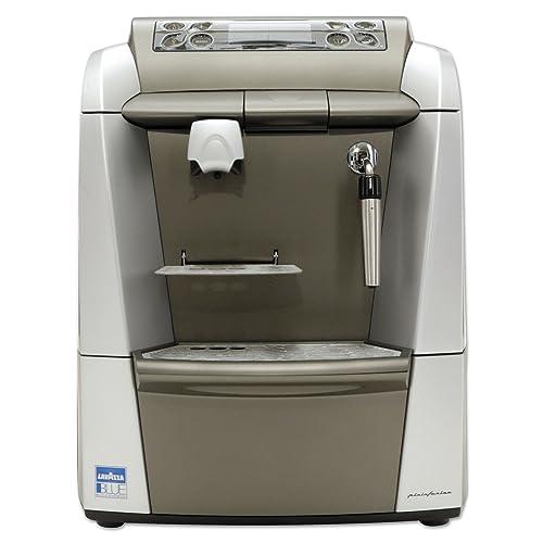 Lavazza 10080632 Blue 2312 Espresso Cappuccino Machine