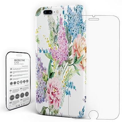 coque iphone 7 memphis