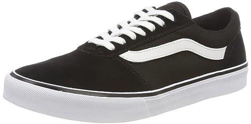 Vans Va3il2r72 Maddie - Zapatillas para Hombre: Amazon.es: Zapatos y complementos