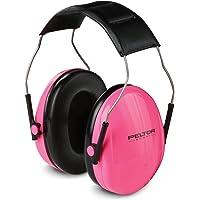 3M Peltor Small Sport Earmuffs (Pink)