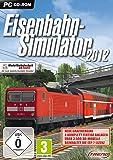 Eisenbahn Simulator 2012