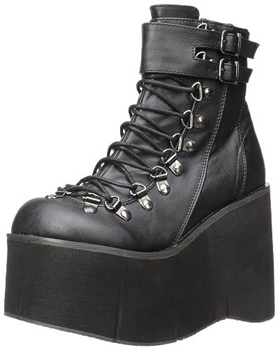 Women's Kera-21 Ankle Boot