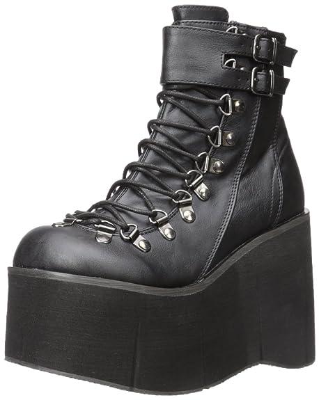 21    Demonia Donna KERA 21  Ankle stivali   Ankle & stivaliie 088a5c