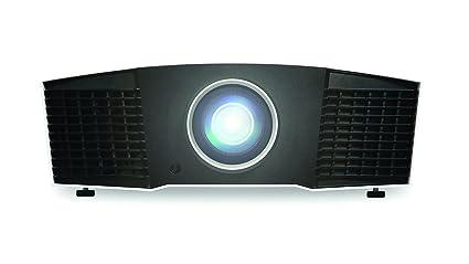 Infocus IN5148HD Video - Proyector (5000 lúmenes ANSI, DLP ...
