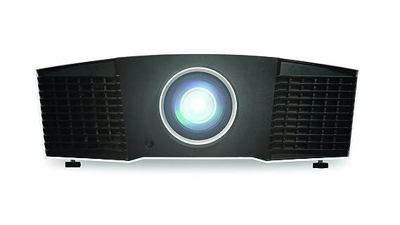 Infocus IN5148HD Video - Proyector (5000 lúmenes ANSI, DLP, 1080p ...
