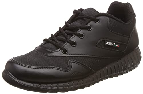 0e5d14b95 Force 10 (from Liberty) Boy s Sports Shoes  Buy Online at Low Prices ...