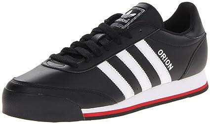 comprare scarpe da ginnastica adidas originali orion 2 uomini g65610 online