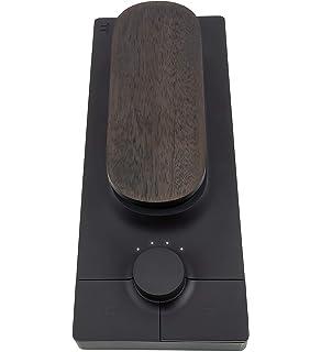 Presonus Temblor T8 200 watt 8 Active Powered Studio Subwoofer with Crossover and Polarity Invert Switch