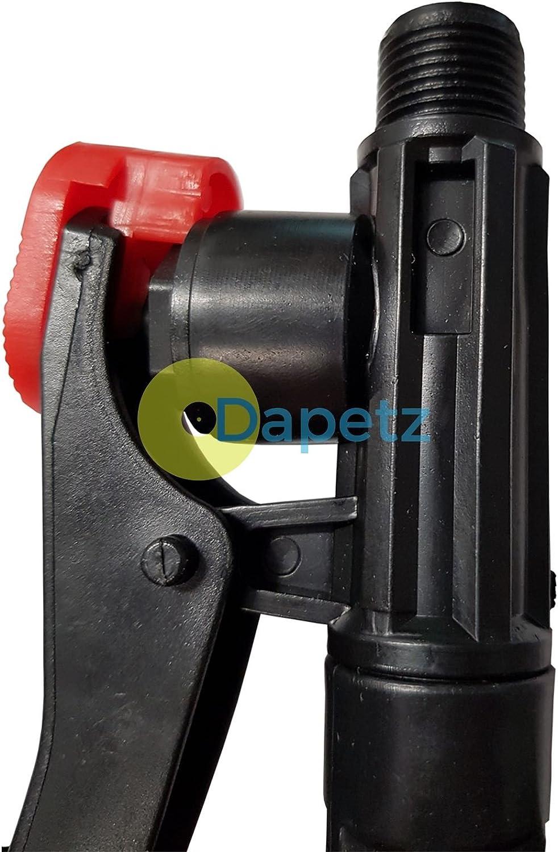 Faithfull SPRAY5LA 5 Lance de remplacement avec g/âchette pour vaporisateur