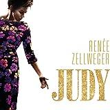 Judy [12 inch Analog]