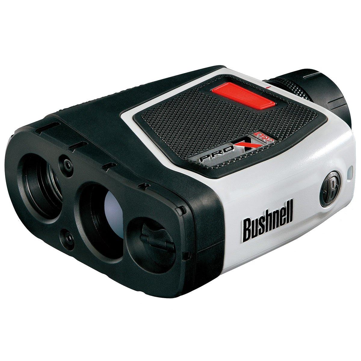 Bushnell(ブッシュネル) ピンシーカー ピンシーカーTEプロX7ジョルト 182182   B00K14C43Q