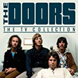 The TV Collection Radio Broadcast 1967-1969