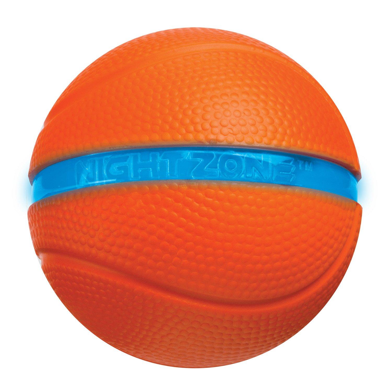Nightzone light up rebound ball - Nightzone Light Up Rebound Ball 32