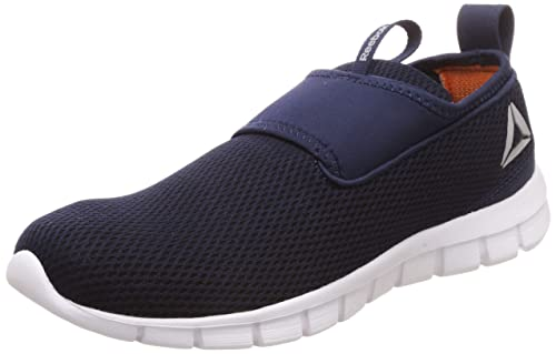 Tread Walk Lite Running Shoes