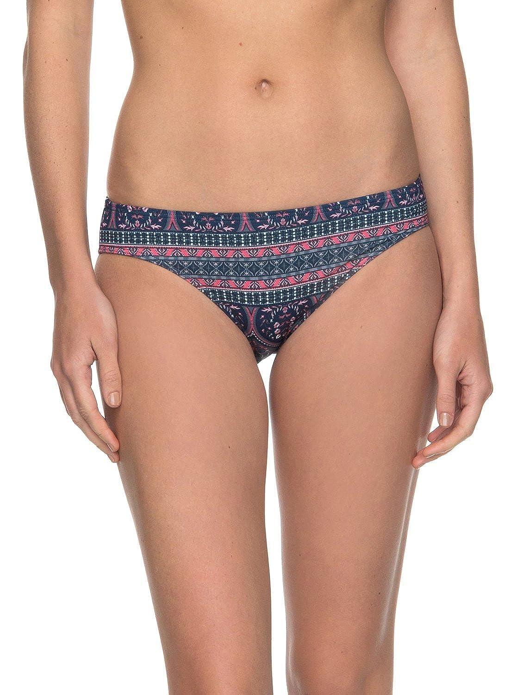 Roxy Sun, Surf and 70's Bikinihose für Frauen ERJX403518