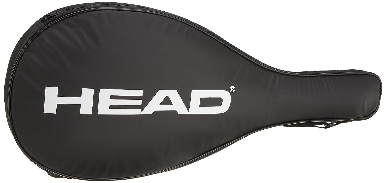 Head housse de raquette noir ebay for Housse de raquette