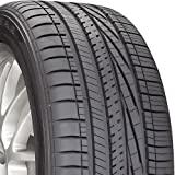 Goodyear Eagle RS-A2 Radial - P245/45R19 98V