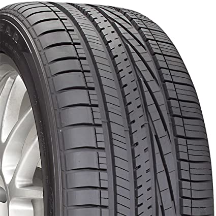 Goodyear Eagle Rs A Recall >> Amazon Com Goodyear Eagle Rs A2 Radial P245 45r19 98v Goodyear
