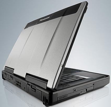 174fd83cdad8 Amazon.com: New Holland Case CNH DPA5 Diagnostic Interface & Latest ...
