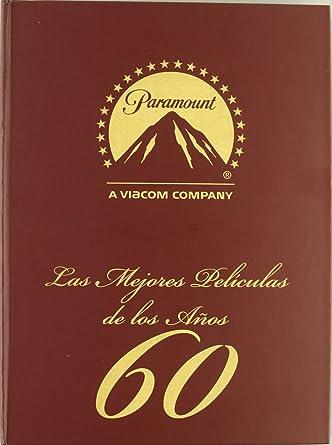 Pack Años 60 [DVD]: Amazon.es: Varios: Cine y Series TV