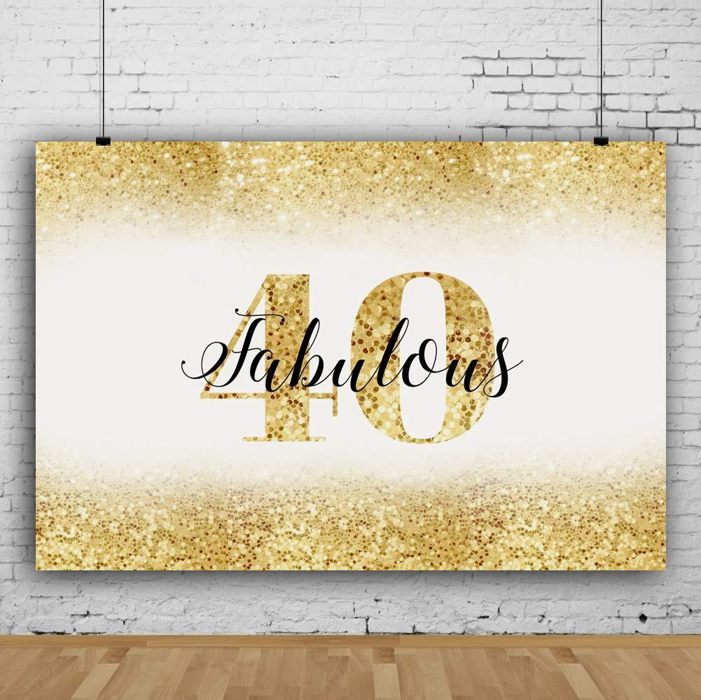 Cassisy 3x2m Vinilo Cumplea/ños Telon de Fondo Evento DE Alfombra ROJA VIP Carta de Oro Corona Papel Pintado Negro Fondos para Fotografia Party beb/é Infantil Photo Studio Props Photo Booth