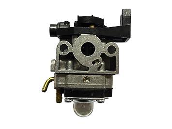 Carburador para HONDA GX35 soplador de gx35nt Recortadora lawnmover reemplaza Walbro estilo