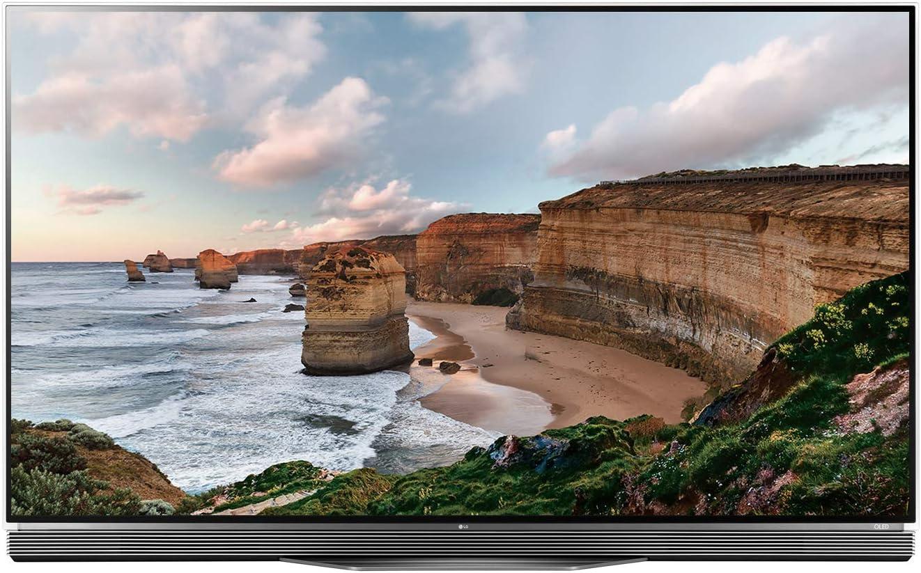 LG Electronics Lgoled65e6v 65in TV OLED: Amazon.es: Electrónica