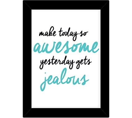 inspirational frames for office poster tied ribbons motivational quotes frames office inspiring poster for life inspirational wall