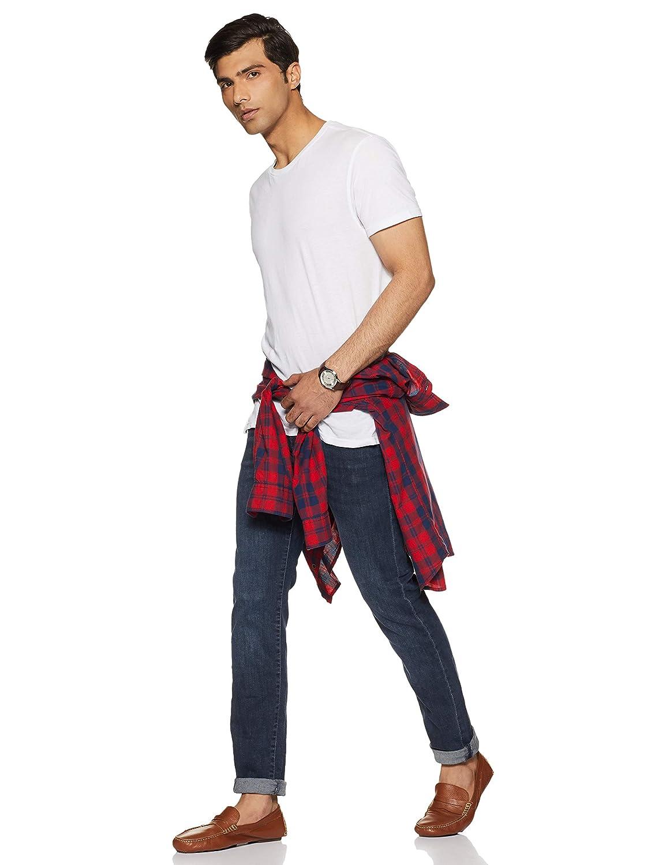 Celio Jeans Uomo Slim Fit