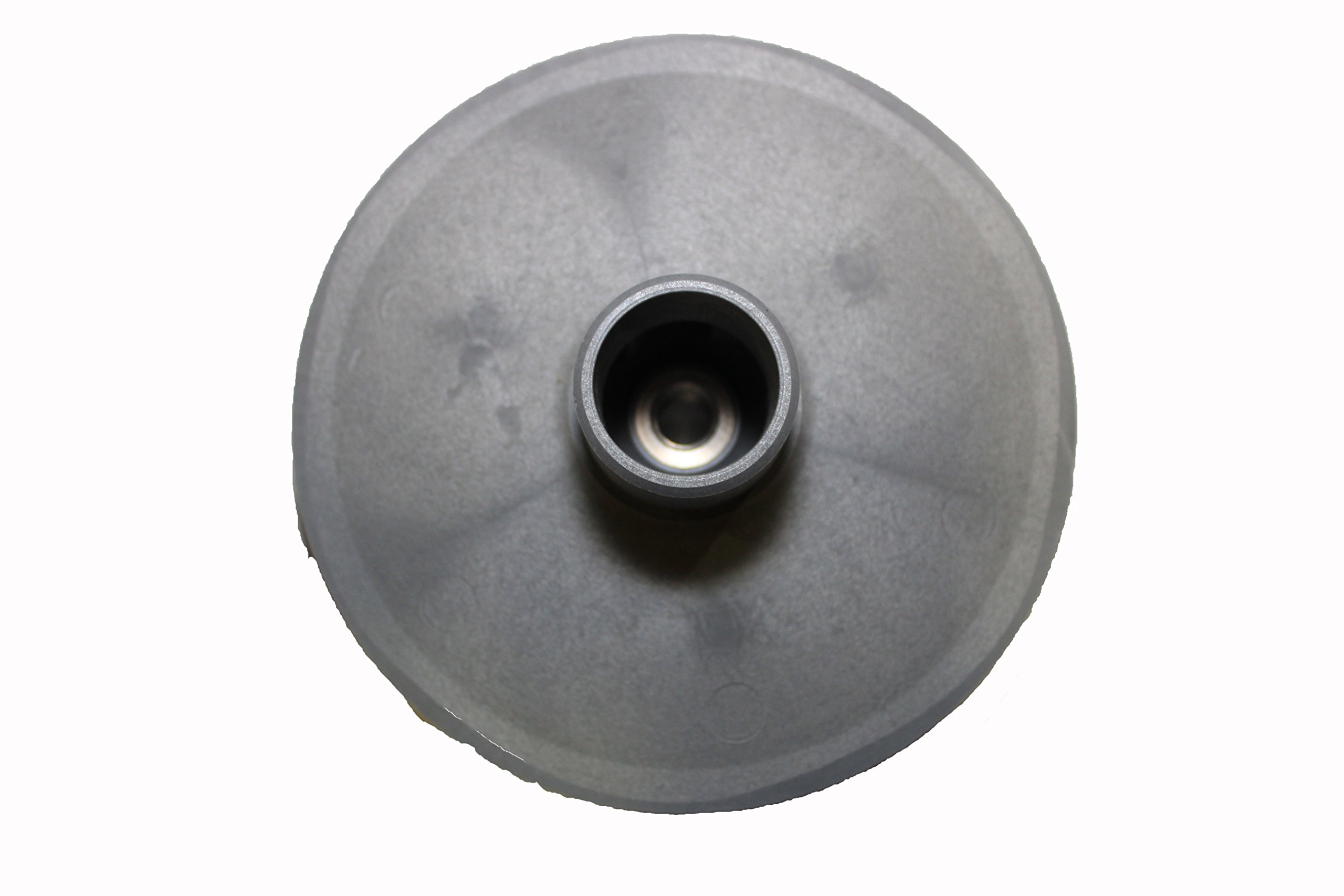Goulds 2K713 Impeller, Works with GT20 and Gt203 Irrigators.