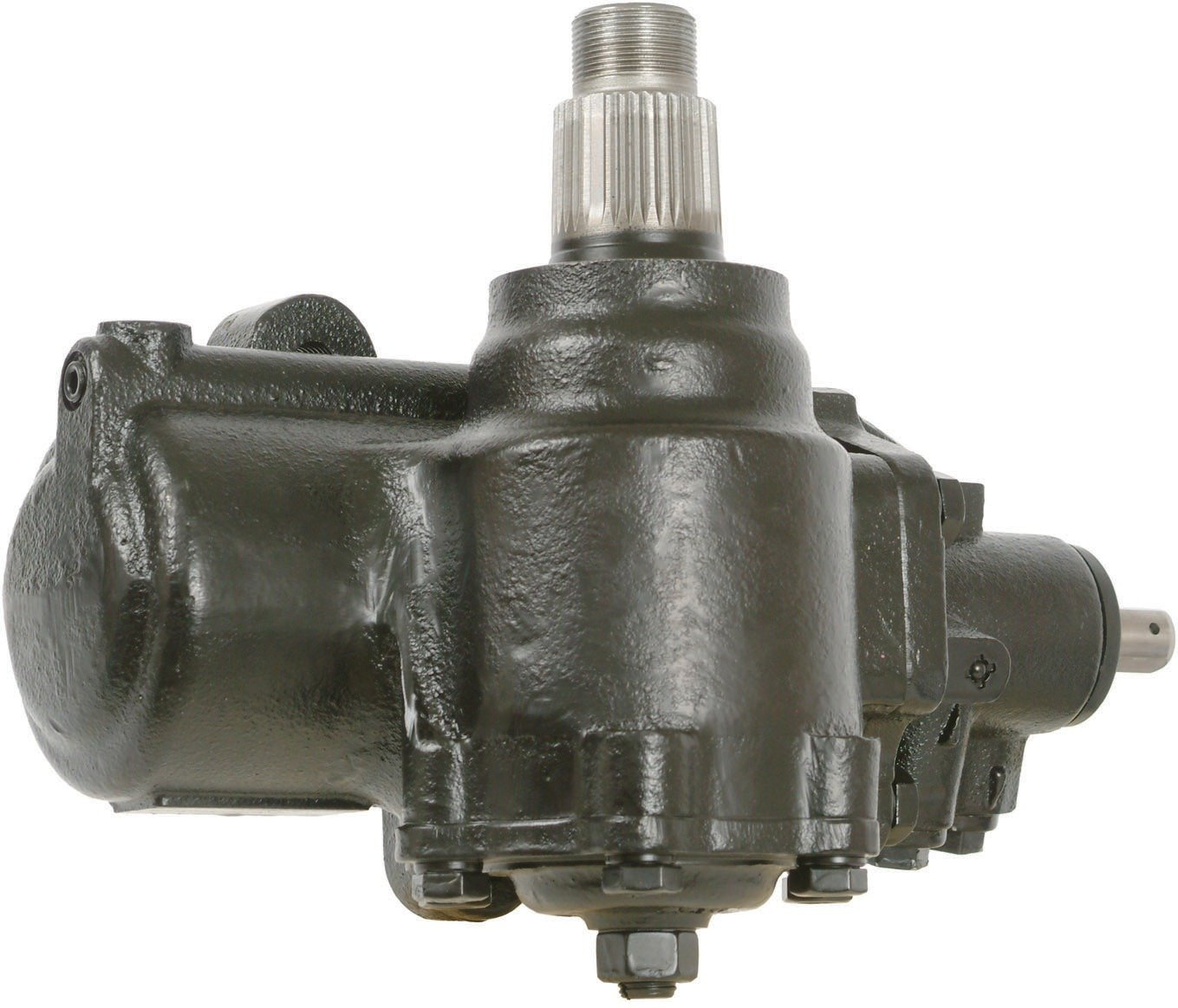 A1 Cardone 27-7631N Remanufactured Power Steering Gear