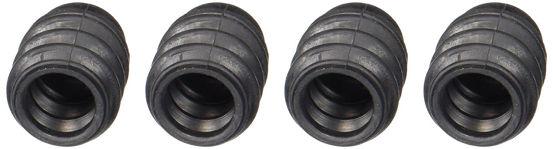Carlson Quality Brake Parts 16053 Pin Boot Kit Carlson (CASZC)