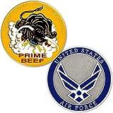 Amazon com: Joint Special Operations Command JSOC SOCOM