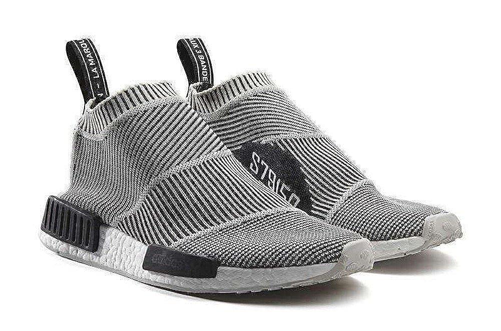Adidas NMD CS1 City Sock Boost Primeknit mens (USA 9.5