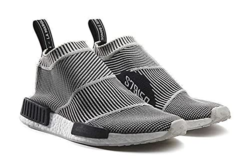 Sock Boost Cs1 Primeknit it City Womens Adidas Amazon Scarpe Nmd ZHIBt