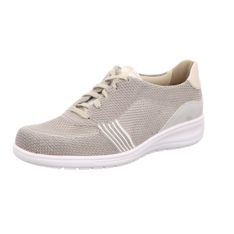 Solidus 27017-40237 - Zapatos de Cordones Para Mujer 42 EU|pardo