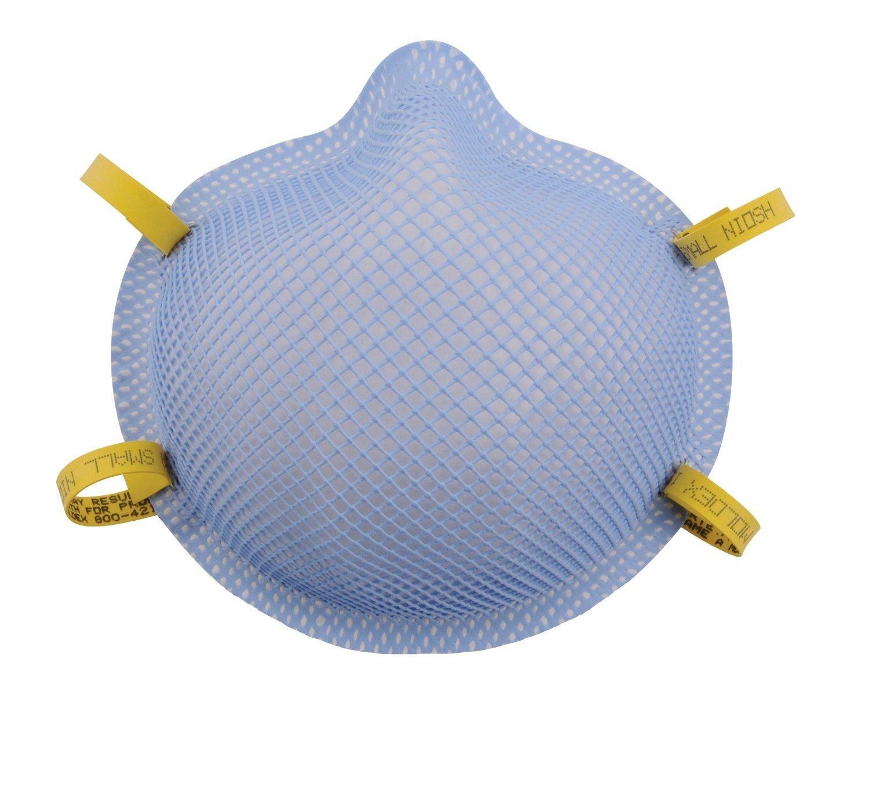 N95 And Mask Amazon co uk box Moldex 1510 20 Surgical Respirator