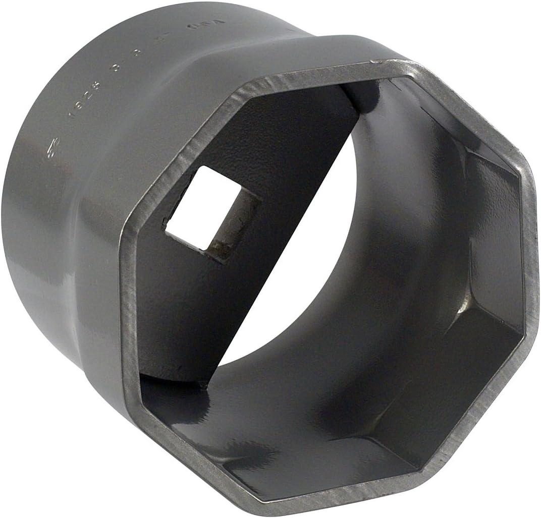 OTC 1917 4-3//8-Inch 8-Point Octagon Locknut Wrench