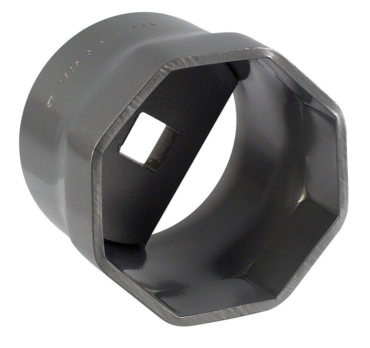OTC 1921 2-1/2' 6-point Wheel Bearing Locknut Socket