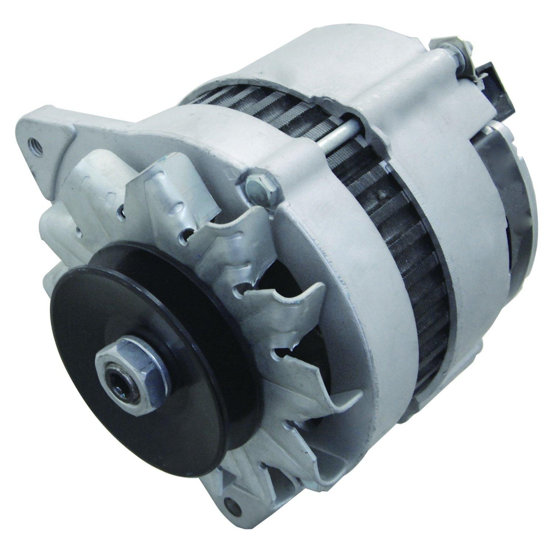 New Holland Lb75b Parts Wiring Diagram Alternator Fits Industrial Loader Automotive 1500x1500