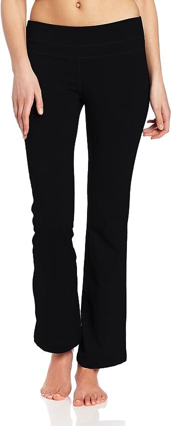 Amazon Com Prana Women S Regular Inseam Audrey Pant Yoga Pants Clothing