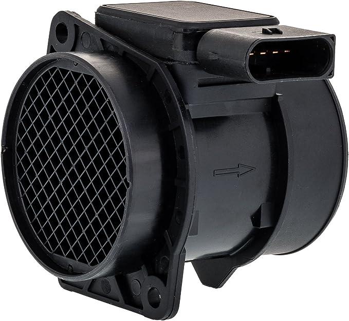 LÖwe Automobil 9339613 Luftmassenmesser Luftmengenmesser Auto