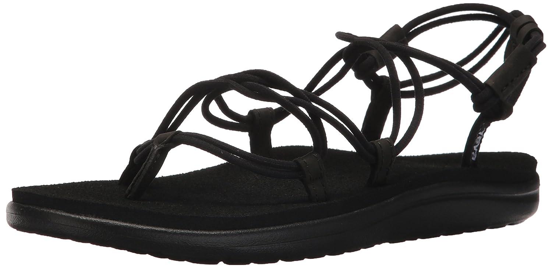 b5361b6c7e68 Amazon.com  Teva W Voya Infinity Flip-Flop  Teva  Shoes