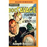 Fortress of Solitude (Doc Savage)