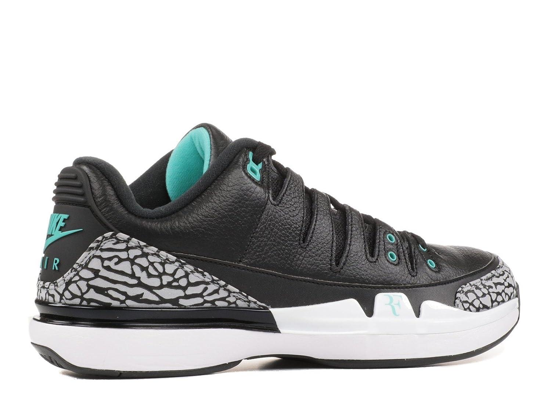 049c7e9e9c14 Nike Zoom Vapor RF X AJ3 - Size 15  Amazon.ca  Shoes   Handbags